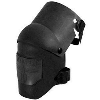 Picture of ASP Ultra Flex III Knee Pads