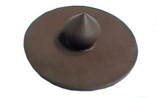 Picture of B&G Check Valve