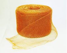 Picture of STUF-FIT Copper Mesh (100 ft)