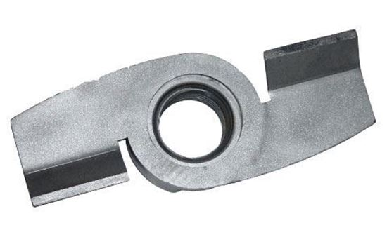 Picture of AMS Cupcutter - 6 in.