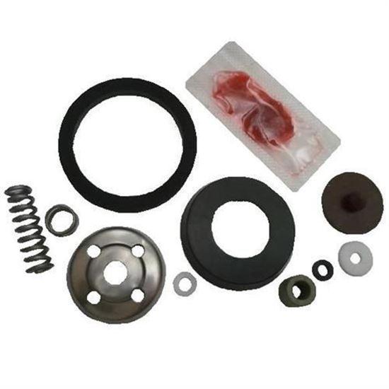 Picture of B&G 114 Ban-Drip Valve Repair Kit