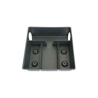 Picture of PROTECTA Sidewinder Insert (24 count)
