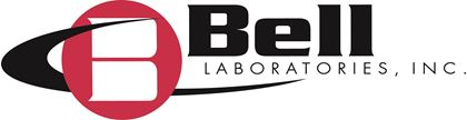Picture for manufacturer Bell Laboratories