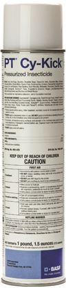 Picture of PT Cy-Kick Pressurized (17.5-oz. can)