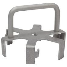 Picture of Advance Termite Spider Station Access Tool (10 count)
