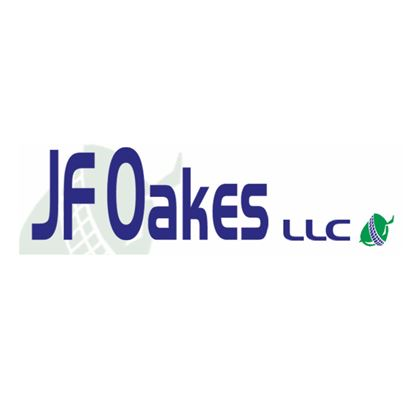 Picture for manufacturer JF Oakes, LLC.