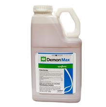 Picture of Demon Max Insecticide (4 x 1-gal. bottles)