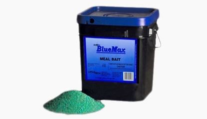 Picture of BlueMax Meal Bait (18-lb. pail)