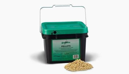 Picture of Generation Pellets (20-lb. pail)