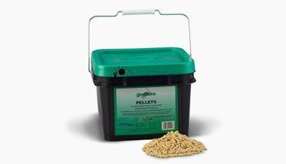 Picture of Generation Pellets (20-lb. pail)