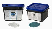 Picture of Rozol Tracking Powder - White (4 x 10-lb. pail)