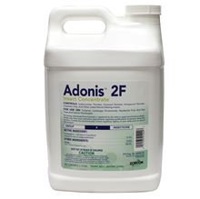 Picture of Adonis 2F Insect Concentrate (2.15-gal. bottle)