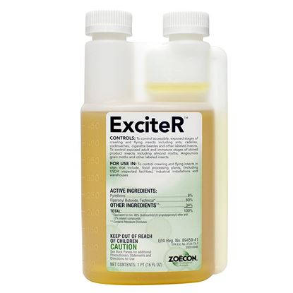 Picture of ExciteR (1-pt. bottle)