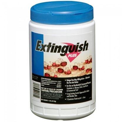 Picture of Extinguish Plus Fire Ant Control (1.5-lb. bottle)