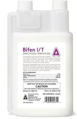 Picture of Bifen I/T (12 x 1-qt. bottle)