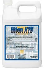 Picture of Bifen XTS (4 x 1-gal. bottle)
