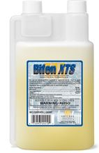 Picture of Bifen XTS (1-qt. bottle)