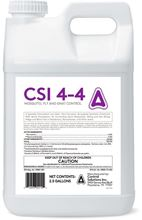 Picture of CSI 4-4 (2.5-gal. bottle)