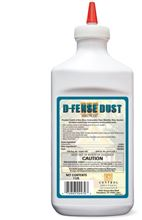Picture of D-Fense Dust (1-lb. bottle)