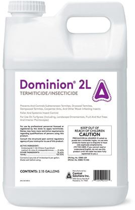 Picture of Dominion 2L (2 x 2.15-gal. bottle)