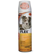 Picture of FLEE Aerosol Spray (6.5-oz. can)