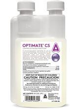 Picture of Optimate CS (1-pt. bottle)