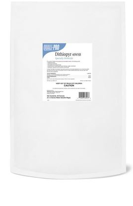 Picture of Dithiopyr 40 WSB (8 x 4 x 5-oz bag)