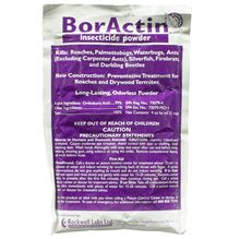 Picture of Boractin Insect Powder (36 x 4-oz. packet)