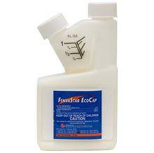 Picture of FenvaStar EcoCap (8-oz. bottle)