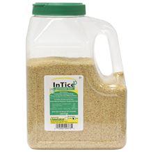 Picture of InTice 10 Perimeter Bait (4-lb. jug)