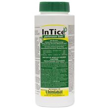 Picture of InTice 10 Perimeter Bait (1-lb. shaker bottle)