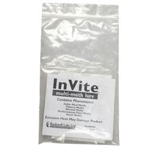 Picture of InVite Multi Moth Lure (12 x 12 count)