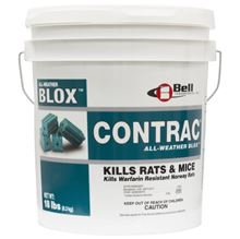 Picture of CONTRAC All-Weather BLOX (18-lb. pail)