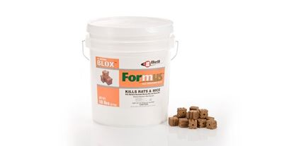 Picture of FORMUS All-Weather BLOX (18-lb. pail)