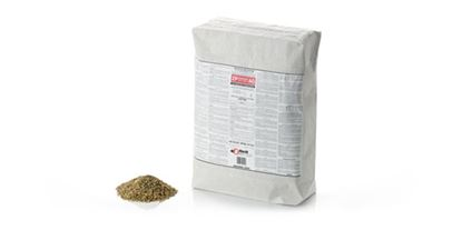 Picture of ZP Rodent Oat Bait AG (45-lb. bag)