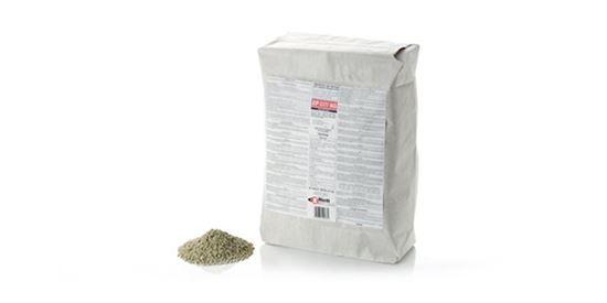 Picture of ZP Rodent Bait AG (50-lb. bag)