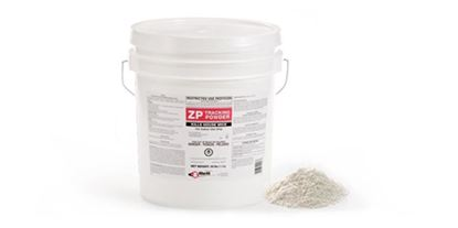Picture of ZP Tracking Powder (25-lb. pail)