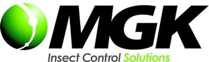 Picture for manufacturer MGK Insect Control Solutions