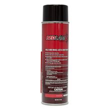 Picture of Bedlam Insecticide (17-oz. can)