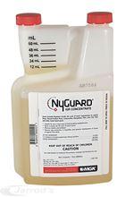 Picture of NyGuard IGR (6 x 480-ml. bottle)