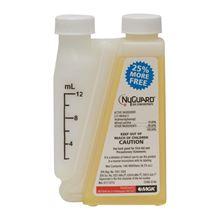 Picture of NyGuard IGR (10 x 140-ml. bottle)