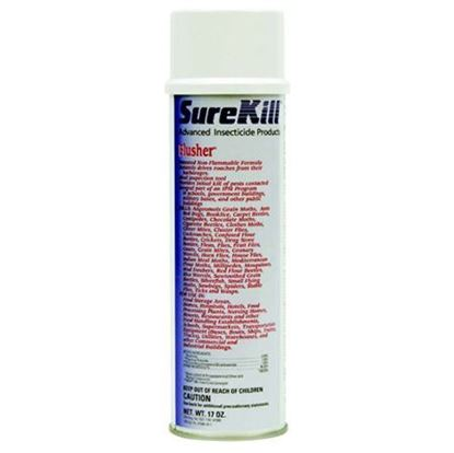 Picture of SureKill Flusher (17-oz. can)