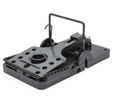 Picture of Catchmaster 622 The Claw Easy Set Rat Snap Trap (1 count)