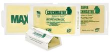 Picture of Catchmaster 72MB Glue Board (1 count)