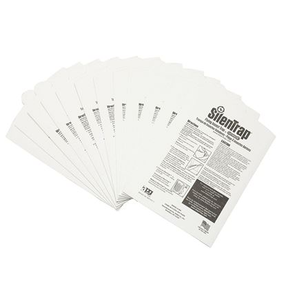 Picture of Catchmaster SilenTrap Glue Boards (72 count)