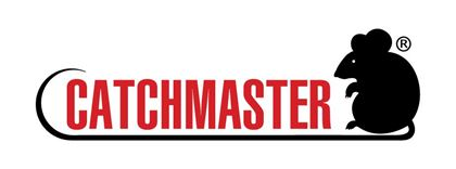 Picture for manufacturer Catchmaster