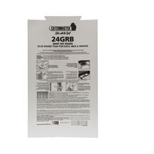Picture of Catchmaster 24GRB Giant Rat Glue Board (24 count)