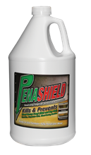Picture of PenaShield (1-gal. bottle)