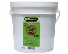 Picture of Niban Fine Granular Bait (4-lb. pail)