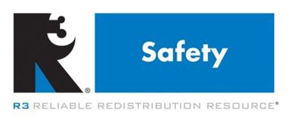 Picture for manufacturer R3 Safety